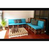 Muebles De Palet,bar,restaurantes,cafetería,casa,heladería