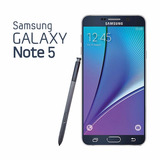 Samsung Galaxy Note 5 3g 4g 5.7