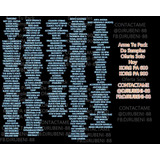 Pack Samples Korg Pa 600 Pa 900 Pregunta!!