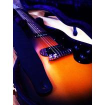 Gibson Melody Maker | Usa 2010 / C/ Estuche Jls.