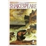Livro Hamlet E Macbeth William Shakespeare