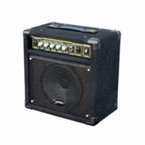 Amplificador De Bajo X-pression Bp-20