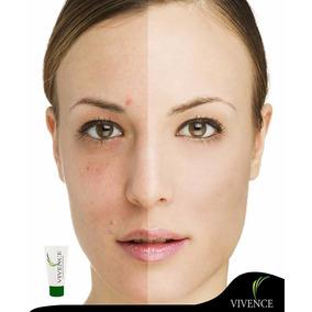 Clareador Facial Ácido Kojico + Vitamina C Com 30 Gramas