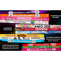 1000 Pulseras Personalizadas Eventos Fiestas Recuerdos Xv
