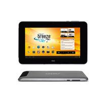 Tablet Aoc Breeze, Tela 7 Android 4.0 - Mw0711br Reembalado