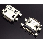 Kit 3un Conector Jack Carga Power Tablet Dl Tx320 Sal
