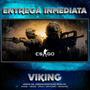 Cs Go | Counter Strike Global Offensive | Pc | Steam