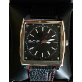 6c9bfe6a113f Relojes Kenneth Cole Para Hombre - Reloj para Hombre Kenneth Cole en ...