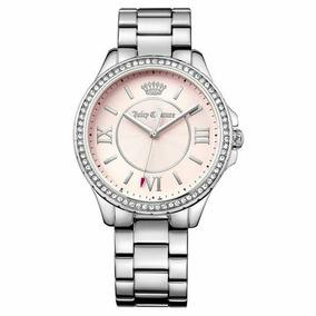 Bfw/reloj Juicy Couture 1901354