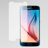 Protector Pantalla Vidrio Templado Samsung S5 Pure-hub