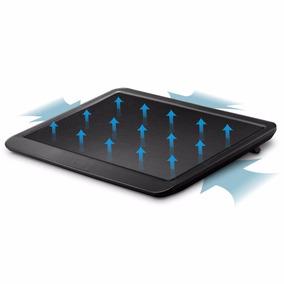 O Melhor Cooler Para Receptor De Tv, Notebook :-)