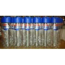 Vasos Pepsi Perfect Volver Al Futuro Oferta !!!