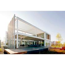 Estructura Metalica Diseños Residenciales