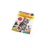 Ropa Para Mascotas - Prendas, Accesorios Y Disfraces