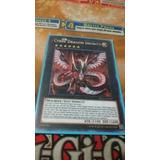 Cyber Dragón Infinity