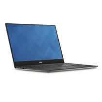Dell Xps 9350 2.3ghz I5-6200u 13.3 3200 X 1800pixeles Panta