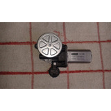 Motor Eleva-vidrio Para Lifan 620