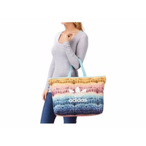 Adidas Originals Bolso Mujer Regalo Ideal