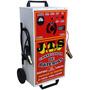Carregador De Bateria Automotivo 50a C/ Auxiliar Jts-003