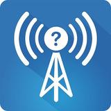 Software Consulta Operadora De Origem Iphone
