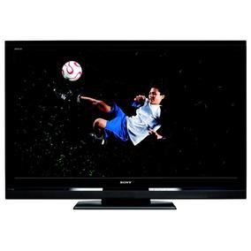 Televisor Tv Sony Bravia 46