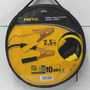 Cable Para Bateríabateria