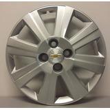 Taza Rueda Chevrolet Agile R.15 Precio X4 Gm 94703194