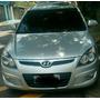 Hyundai I30 2.0 16v 145cv 5p Aut Top Ac Digital E Teto Solar