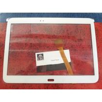 Touch Samsung Galaxy Tab 3 10.1