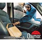 Laminas De Seguridad Y Polarizados Llumar Autos- Oficinas