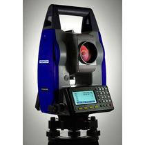 Estación Total North Nxr, Escaneo Laser, 300m Sin Prisma