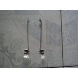 Bisagras Compaq Mini Cq10-100 Hp Mini 110-100