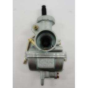 Carburador Completo Dafra Super 100 Similar Ao Original