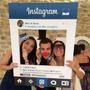 Marcos Para Fotos Instagram Facebook Reforzado 9mm Plus