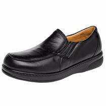 Zapato Caballero Terapie Fg027