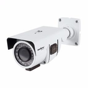 Câmera Profissional Com Ir Vp S640 Ir