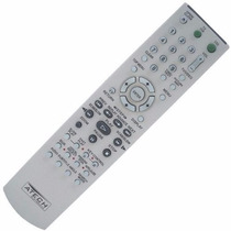 Controle Remoto Dvd Sony Dvp-ns50p