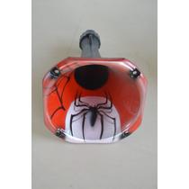 Corneteira Corneta Personalizada Grafitada (j)
