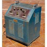 Maquina De Soldar 200 Amperes