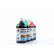 2litros Refil Tinta Impressora L355 L555 L365 L375 Epson