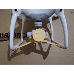 Gimbal Lock Para Drone Dji Phantom 4