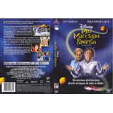 Meu Marciano Favorito Dvd Original Lacrado