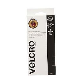 Velcro Marca - Sticky Back Para Auto - 2