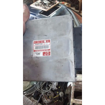 Modulo Do Cambio Automático Do Vectra 2.2 16v 2002