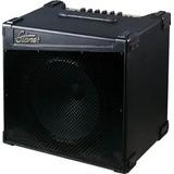 Amplificador Contra Baixo Staner Shout 215b Cheiro De Musica