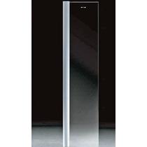 Cancel Fijo (1.00x2.00m) Cristal Templado 10mm
