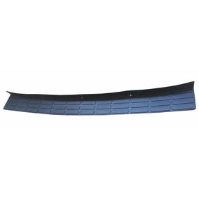 Acabamento Superior Parachoque Traseiro Blazer 96 97 98 99