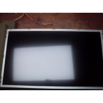Tela/display Led Hbtv32l05 Ecg320bb-lco