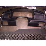 Tablero Ford Lariat F150 1992 1993 1994 1995 1996 1997