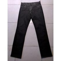 Calça Jeans Newsk 42 (39cm Cintura)